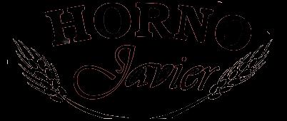 Horno San Antonio de Benagéber – Horno Javier – Pedidos Pan 961 350 053