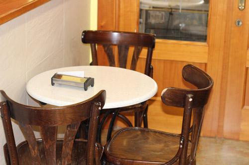 horno-san-antonio-benageber-javier-mesas-cafe
